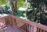 8660 Fountain Valley Drive - Photo 12
