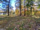 Glade Road - Photo 11