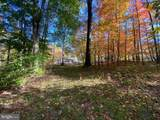 Glade Road - Photo 6