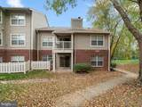 11657-A Chesterfield Court - Photo 1