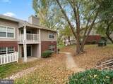 11657-A Chesterfield Court - Photo 2