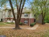 11657-A Chesterfield Court - Photo 3