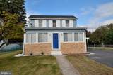 7336 Manchester Road - Photo 1