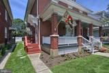 39B W Granada Ave - Photo 5