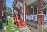 39B W Granada Ave - Photo 6