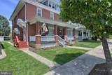 39B W Granada Ave - Photo 7
