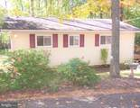 4605 Lakeview Parkway - Photo 1