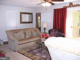 4605 Lakeview Parkway - Photo 13