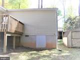 4605 Lakeview Parkway - Photo 33
