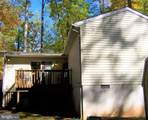 4605 Lakeview Parkway - Photo 35