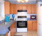 4605 Lakeview Parkway - Photo 7