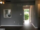 871 Old Silver Spring Road - Photo 5