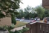 2700 Glengyle Drive - Photo 3