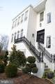 5501 Potomac Avenue - Photo 2