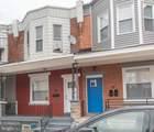 37 Yewdall Street - Photo 1