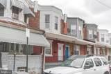 37 Yewdall Street - Photo 26
