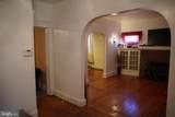 3938 Boarman Avenue - Photo 11