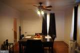 3938 Boarman Avenue - Photo 12