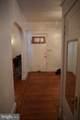 3938 Boarman Avenue - Photo 15