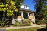 3938 Boarman Avenue - Photo 2