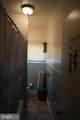3938 Boarman Avenue - Photo 29
