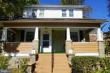 3938 Boarman Avenue - Photo 3