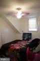 3938 Boarman Avenue - Photo 33