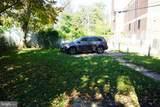 3938 Boarman Avenue - Photo 35