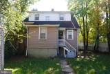 3938 Boarman Avenue - Photo 37