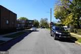 3938 Boarman Avenue - Photo 38