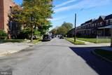 3938 Boarman Avenue - Photo 39