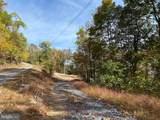 Arran Lane - Photo 2