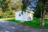 4111 Delsea Drive - Photo 12