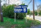 4111 Delsea Drive - Photo 13