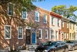 820 Judson Street - Photo 20