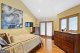 5870 Washington Road - Photo 31