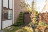 10168 Dedaker Drive - Photo 40