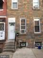 3531 Sydenham Street - Photo 1