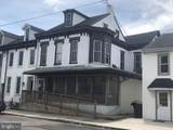 644 Walnut Street - Photo 1