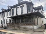 644 Walnut Street - Photo 2