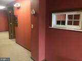 644 Walnut Street - Photo 28