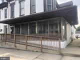 644 Walnut Street - Photo 3