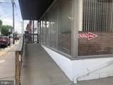 644 Walnut Street - Photo 5