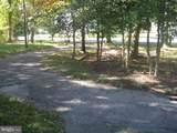 205 Cedar Bridge Road - Photo 25
