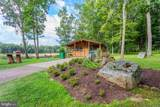 LOT 20 North Shore West Smith Pointe Rd (Thousand Acres) - Photo 13