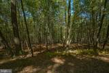 LOT 20 North Shore West Smith Pointe Rd (Thousand Acres) - Photo 16