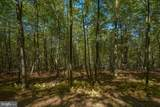 LOT 20 North Shore West Smith Pointe Rd (Thousand Acres) - Photo 17