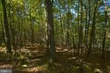 LOT 20 North Shore West Smith Pointe Rd (Thousand Acres) - Photo 20