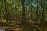 LOT 20 North Shore West Smith Pointe Rd (Thousand Acres) - Photo 21