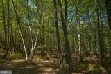 LOT 20 North Shore West Smith Pointe Rd (Thousand Acres) - Photo 23